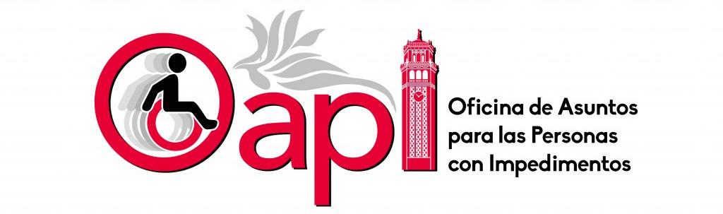 oapi_logo