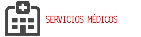 servmedicos_banner45