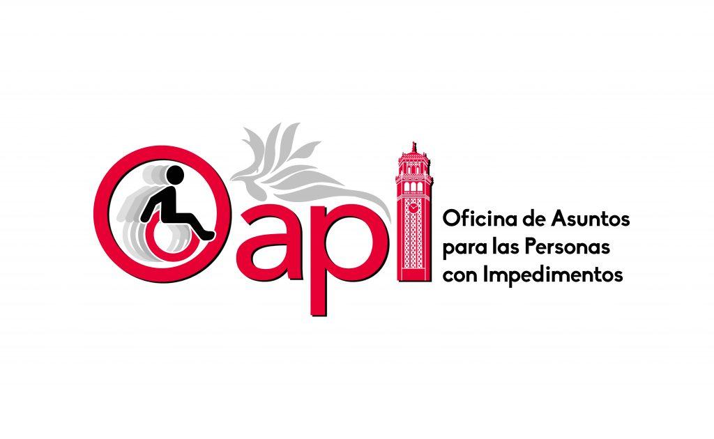 oapilogo