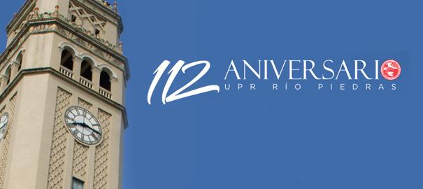 Música y poesía en el Cumpleaños 112 de la IUPI