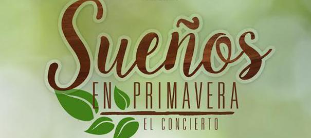 Coro UPR y Coralia en Sueños de Primavera