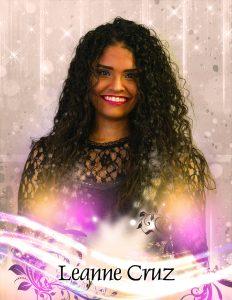 Leanne Cruz
