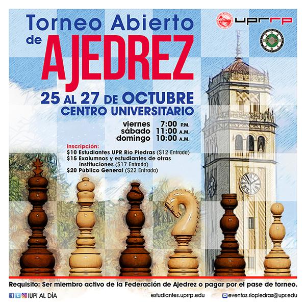 Torneo Ajedrez 600px