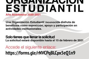 REGISTRA ORG EST 20202021-01