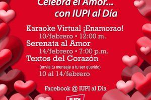 1080-Celebra el Amor con IUPI al Día-2 (8)