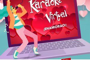 Karaoke Enamorao INSTAGRAM-2 (1)