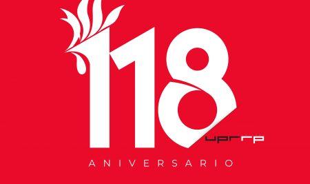 UPR Río Piedras presenta serie de eventos para celebrar el 118 aniversario de su fundación